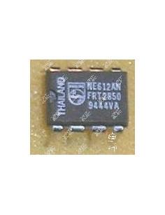 NE612 / NE612AN
