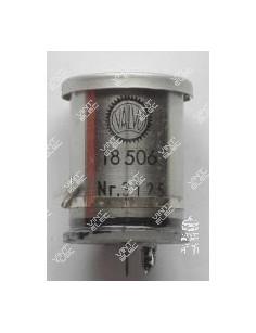 ZP1431 / MX149 / 18506