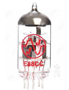 E88CC / 6922 / 6DJ8
