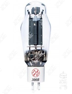300B JJ ELECTRONIC