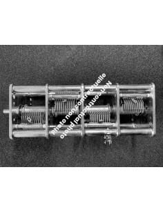 CV-4x250PF-1000V