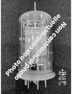 QQE06-40 / SRS4451 / TT25 /...