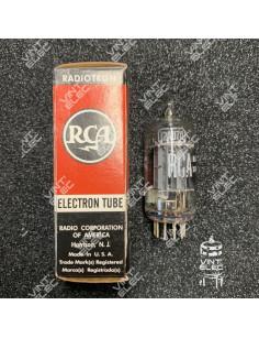 12AU7-RCA