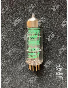 E80F / 6084 / CV2729