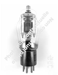 1625 / VT136 / CV659