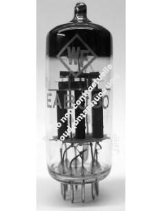 EABC80 / 6AK8 / DH719 / 6LD12