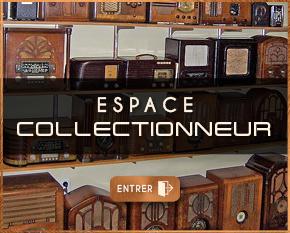 Visuel collectionneur